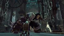 Darksiders II - Screenshots - Bild 7