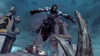 Darksiders II - Screenshots - Bild 3
