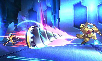 Kid Icarus: Uprising - Screenshots - Bild 18