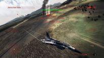 Jane's Advanced Strike Fighters - Screenshots - Bild 2