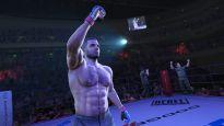 UFC Undisputed 3 - Screenshots - Bild 2