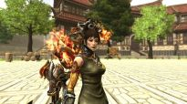 Seven Souls Online - Screenshots - Bild 2