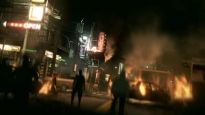 Resident Evil 6 Trailer - Screenshots - Bild 41