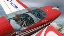 aeroflyFS - Screenshots - Bild 25