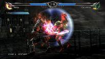 Soul Calibur V - Screenshots - Bild 37