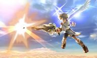 Kid Icarus: Uprising - Screenshots - Bild 24