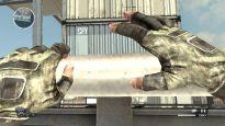 Snipers - Screenshots - Bild 13