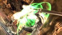 Soul Calibur V - Screenshots - Bild 72