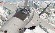 aeroflyFS - Screenshots - Bild 27