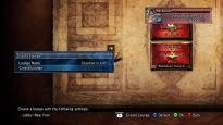 Soul Calibur V - Screenshots - Bild 77