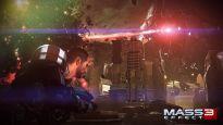 Mass Effect 3 - Screenshots - Bild 4