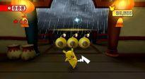 PokéPark 2: Die Dimension der Wünsche - Screenshots - Bild 28
