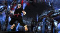 Soul Calibur V - Screenshots - Bild 22
