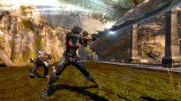 Kingdoms of Amalur: Reckoning Mass-Effect-3-Bonus-Items - Screenshots - Bild 1