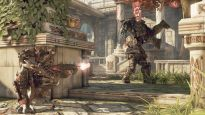 Gears of War 3 DLC: Fenix Rising - Screenshots - Bild 3