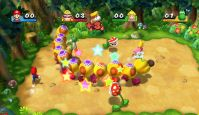 Mario Party 9 - Screenshots - Bild 4