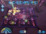 Space-Rat: Xplode! - Screenshots - Bild 17