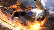 Soul Calibur V DLC - Screenshots - Bild 16