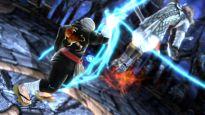 Soul Calibur V - Screenshots - Bild 28