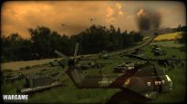 Wargame: European Escalation - Screenshots - Bild 9