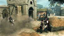 Assassin's Creed: Revelations DLC: Der mediterrane Reisende - Screenshots - Bild 3