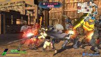 Dynasty Warriors Next - Screenshots - Bild 34