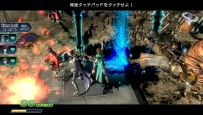Dynasty Warriors Next - Screenshots - Bild 53