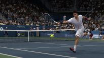 Grand Slam Tennis 2 - Screenshots - Bild 29