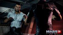 Mass Effect 3 - Screenshots - Bild 12