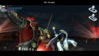 Dynasty Warriors Next - Screenshots - Bild 63