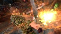 Soul Calibur V DLC - Screenshots - Bild 34