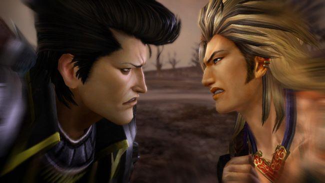 Warriors Orochi 3 - Screenshots - Bild 12