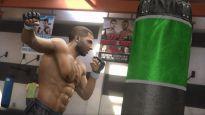 UFC Undisputed 3 - Screenshots - Bild 4