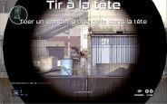 Snipers - Screenshots - Bild 22