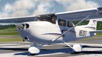 aeroflyFS - Screenshots - Bild 1