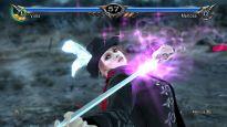 Soul Calibur V - Screenshots - Bild 38