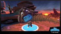 Disney Universe DLC: Dschungelbuch Kostüm-Paket - Screenshots - Bild 1
