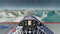 aeroflyFS - Screenshots - Bild 2