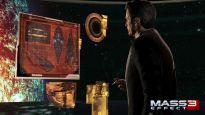 Mass Effect 3 - Screenshots - Bild 9