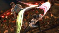 Soul Calibur V DLC - Screenshots - Bild 24