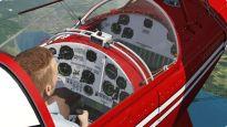 aeroflyFS - Screenshots - Bild 5