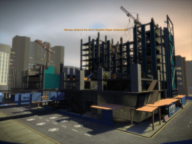 APB Reloaded - Screenshots - Bild 52