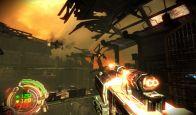 Hard Reset - Extended Edition - Screenshots - Bild 7
