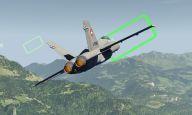 aeroflyFS - Screenshots - Bild 28