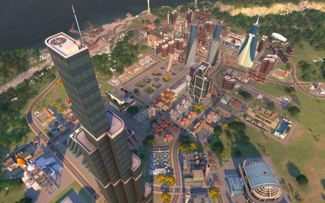 Tropico 4: Modern Times - Screenshots - Bild 5
