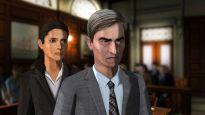 Law & Order: Legacies - Screenshots - Bild 4