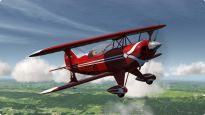 aeroflyFS - Screenshots - Bild 13