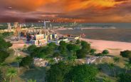 Tropico 4: Modern Times - Screenshots - Bild 6