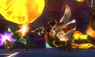 Kid Icarus: Uprising - Screenshots - Bild 15