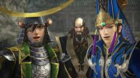 Warriors Orochi 3 - Screenshots - Bild 15
